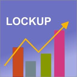 StockLockup