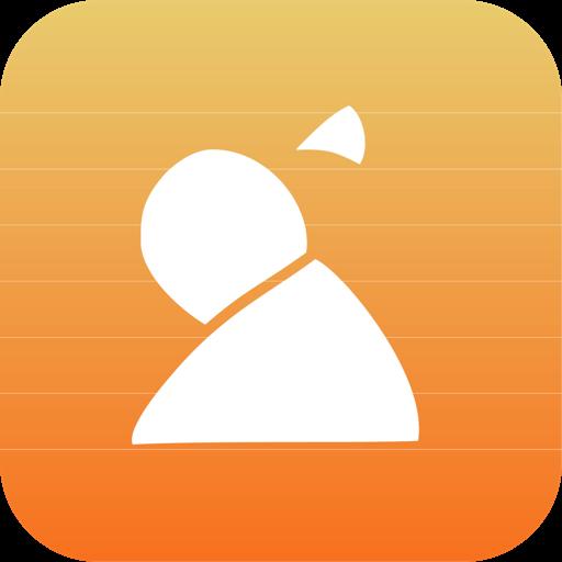 StudyWatch for Mac