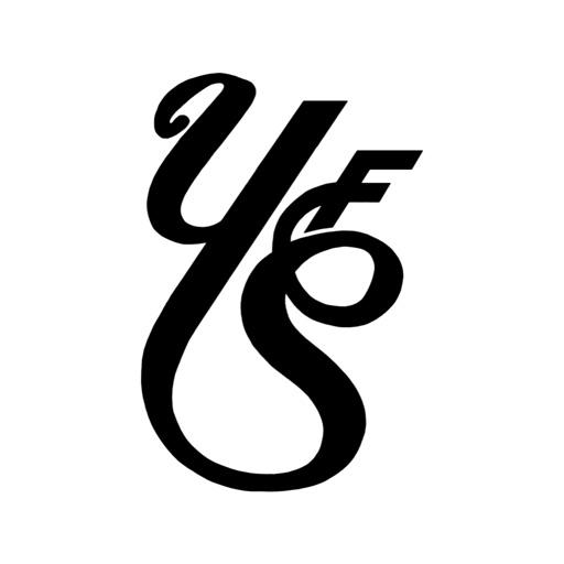 YFS Sticker Pack