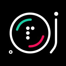 Pacemaker - AI DJ app