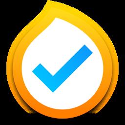 Ícone do app Firetask Pro - Task Manager