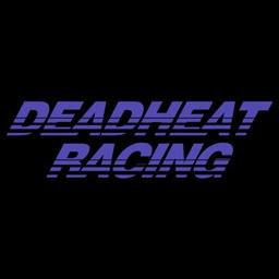 Deadheat Bet Tracker