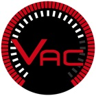 Sammic VAC icon