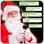 Santa Claus Chat 2020