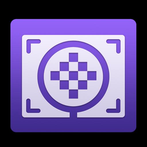 VideoScan