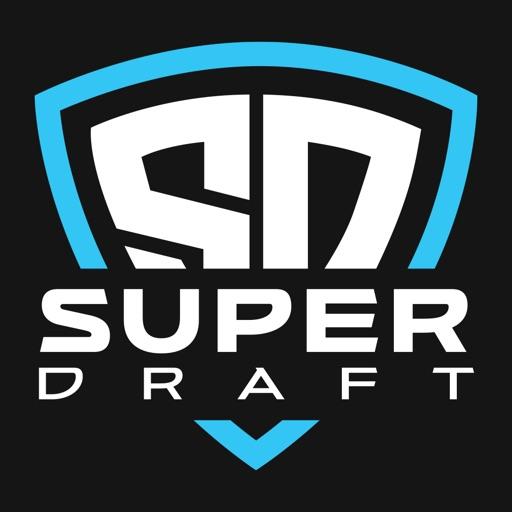 SuperDraft Fantasy Sports