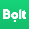 Bolt: Fast, Affordable Rides - BOLT TECHNOLOGY OU