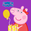 Entertainment One - Peppa Pig™: Party Time artwork