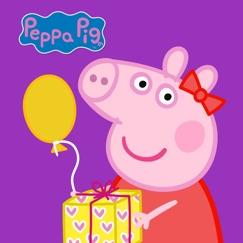 Peppa Pig™: Party Time ipuçları, hileleri ve kullanıcı yorumları