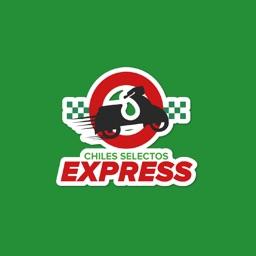 Chiles Selectos Express