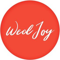 WedJoy - The Wedding App