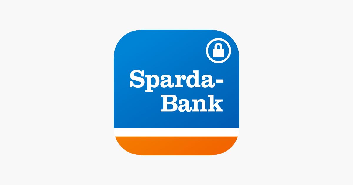 sparda secure app