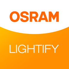 ‎Lightify
