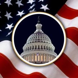 Congress Enterprise