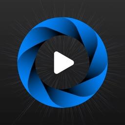 360 VUZ: Immersive Video Views