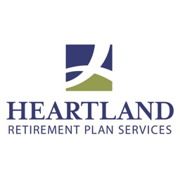 Heartland Retirement Services