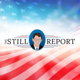 The Still Report