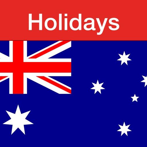 Australian Holidays
