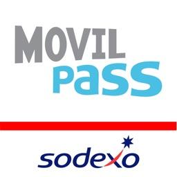 Movil Pass Pasajero