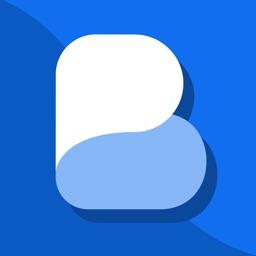 Busuu: Fast Language Learning