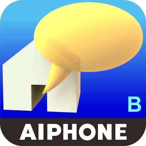 Intercom App Type B