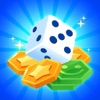 Funny Dice-Addictive Game