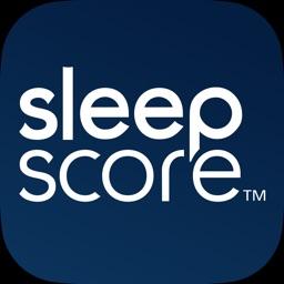 SleepScore: Top Sleep Tracker
