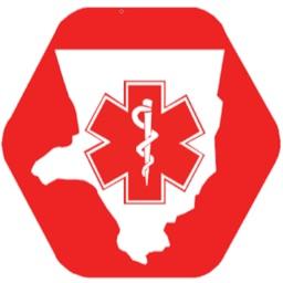 LA County EMS Drug Doses
