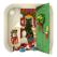 脱出ゲーム Christmas Night