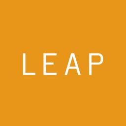 LEAP 4 - LocalGravity
