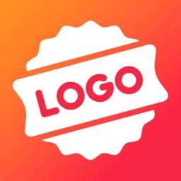 Logo Maker: Design Creator