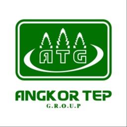 Angkor Tep