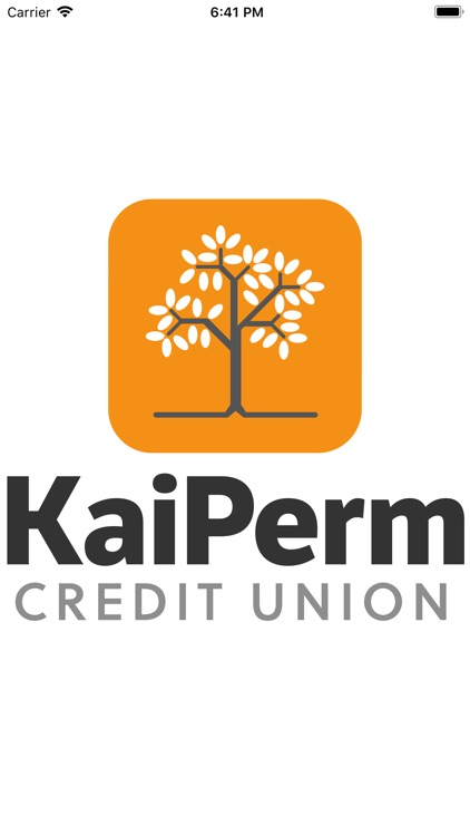 Nw Credit Union >> Kaiperm Nw Credit Union By Kaiperm Northwest Federal Credit Union