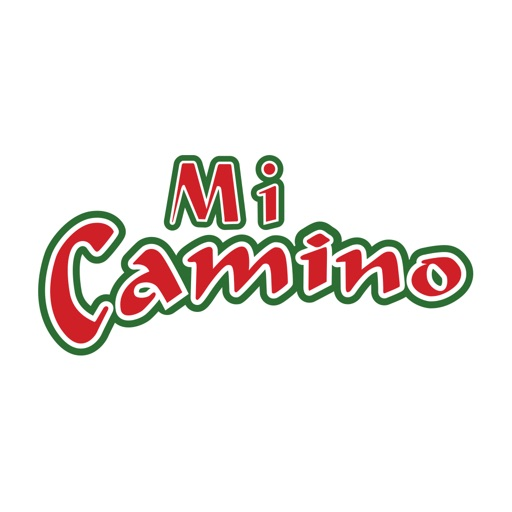 Mi Camino Restaurant