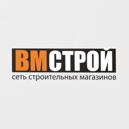 ВМ Строй