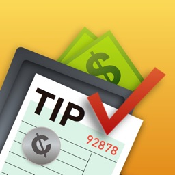 Tip Check - Calculator & Guide