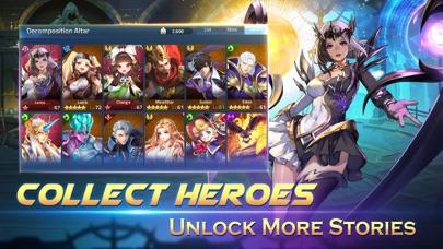 Mobile Legends: Adventure free Resources hack