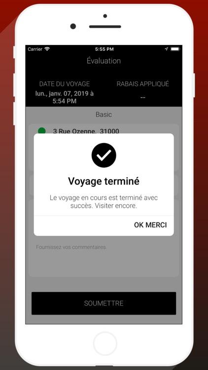 Adispos-Passenger screenshot-7