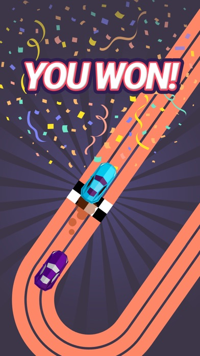 Download Drifty Racer for Pc