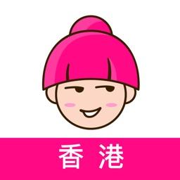 JAG Mobile HK