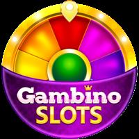 Gambino Slots - Vegas Jackpots free Resources hack