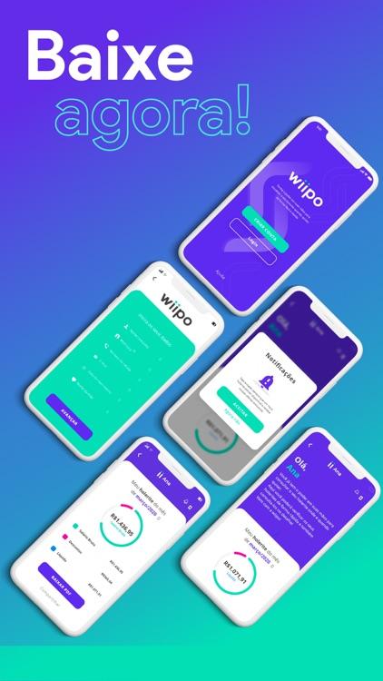 wiipo screenshot-4