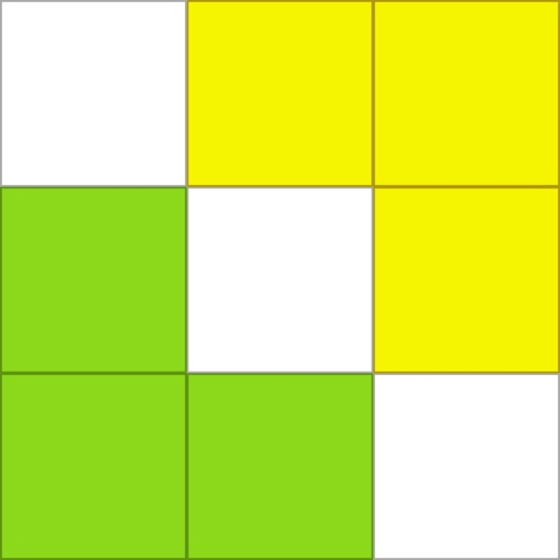 Block Hero - Puzzle Game icon