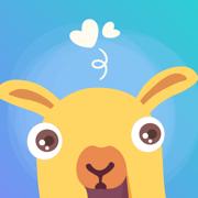 哩咔语音-连麦聊天app