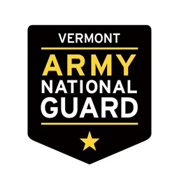 Vermont National Guard