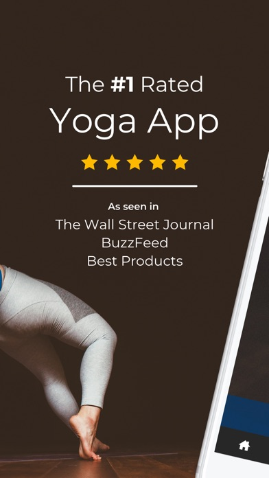Download Down Dog | Great Yoga Anywhere for Pc