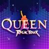 Queen:ロックツアー - iPhoneアプリ