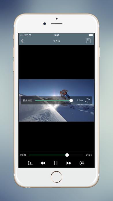 動画シェア 〜写真や動画を共有!のおすすめ画像3