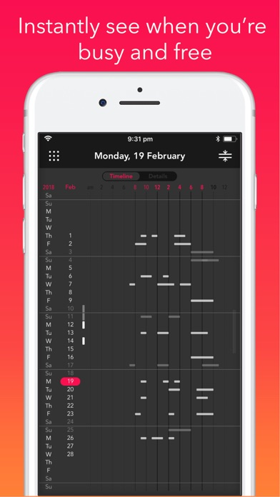 Download Rooster: Calendar & Organiser for Pc