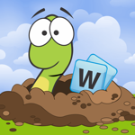 Word Wow - Help the worm down Hack Online Generator  img